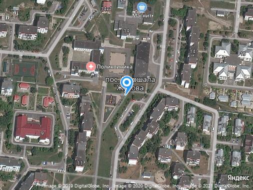 Продаю гараж, 24 м², Курск, поселок имени Маршала Жукова