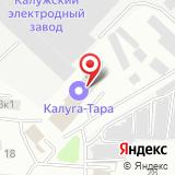 ООО КалугаПрофиль
