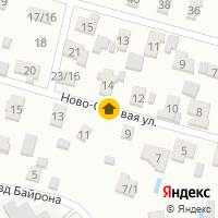 Световой день по адресу Украина, Харьковская область, Харьков, Ново-Садовая улица