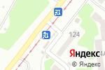 Схема проезда до компании Магазин живого пива в Харькове