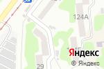 Схема проезда до компании Мастерская по ремонту обуви в Харькове
