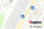 Схема проезда до компании Лекарь СапоговЪ в Харькове