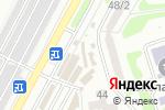 Схема проезда до компании Магазин светотехники и электротехнической продукции в Харькове