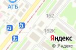 Схема проезда до компании Завжди свіже м`ясо в Харькове