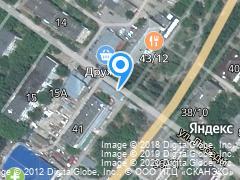 Крым, город Керчь, село Заветное ул. Победы