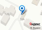 Товары от Егорыча на карте