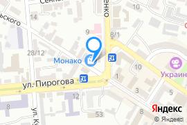 «Сибирское здоровье»—Мед. товары и оборудование в Керчи