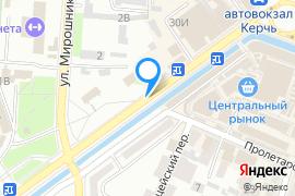 «Союз»—Развлекательный центр в Евпатории