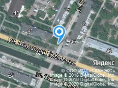 Крым, город Керчь, ул. Юных Ленинцев