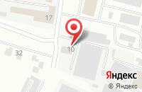 Схема проезда до компании Оптово-розничный магазин в Белгороде