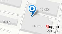 Компания Первая Логистическая Компания на карте
