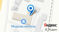 Компания Белтермоизоляция на карте