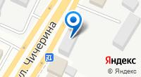 Компания Торгово-выставочный центр Потатушкиных на карте