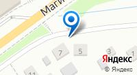 Компания Салон природного камня на карте