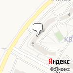 Магазин салютов Дубовое- расположение пункта самовывоза