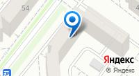 Компания Оконная мануфактура на карте