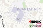 Схема проезда до компании Дубовская средняя общеобразовательная школа с углубленным изучением отдельных предметов в Дубовом
