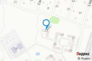 Однокомнатная квартира в Высоковске Текстильная улица, 23