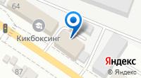 Компания Фрунзенский на карте