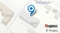 Компания Столярка у Петровича на карте