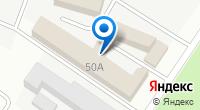 Компания Cleanbox на карте