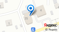 Компания Альта-профиль на карте