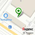 Местоположение компании Karcher