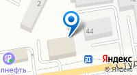 Компания Центр камня на карте
