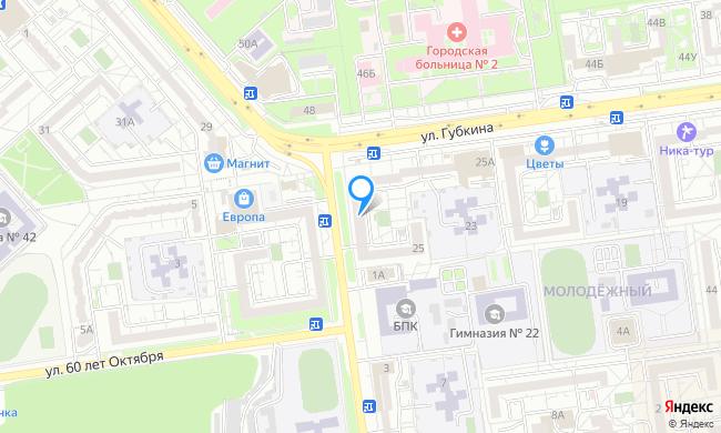 АРТ-ГАРАЖ