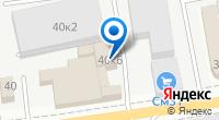 Компания Болт плюс на карте