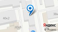 Компания Арс Моторс Групп на карте