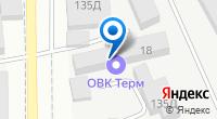 Компания Дубрава31 на карте
