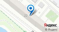 Компания Мастер Фуд Белгород на карте