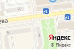 Схема проезда до компании Комиссионный магазин электроники в Белгороде