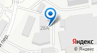 Компания Bohrer на карте