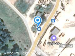 Московская область, деревня Масюгино, Клинский район