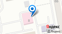 Компания Арбен 31 на карте