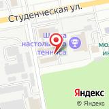 ООО Оскол-Энергомаш