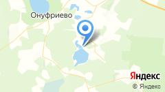 Посмотреть на интерактивной карте
