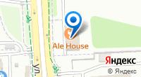 Компания Partyfon на карте