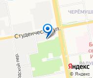 «ЭнергоПром-ИМПЕКС» ООО