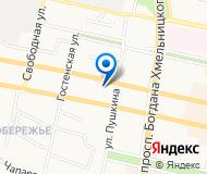 """""""ИНДФОРС РУС"""" ООО"""
