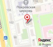 Управление Федеральной службы по надзору в сфере связи информационных технологий и массовых коммуникаций по Белгородской области