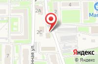 Схема проезда до компании Дубовская врачебная амбулатория в Дубовом