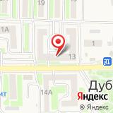 ПАО Белгородэнергосбыт