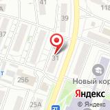 Русские гвозди