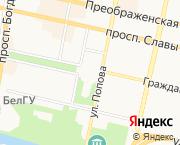 Белгородский проспект, 87
