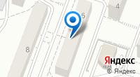 Компания Спецобъединение на карте