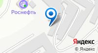 Компания Мастер Пласт на карте