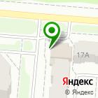 Местоположение компании 404channel